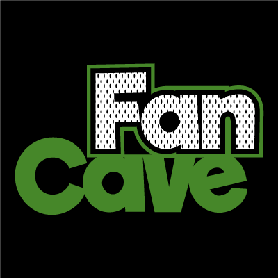 FanCave_AVI2