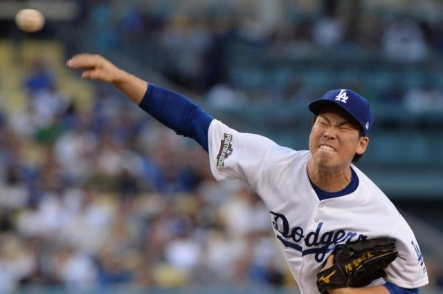 kenta-maeda-los-angeles-dodgers-finish-sweep-of-pittsburgh-pirates